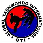 Bridgnorth Tae Kwon-Do is proud to be part of Global Tae Kwon-Do International (GTI)